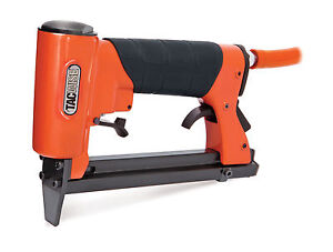 TACWISE-A7116V-4-16mm-71-UPHOLSTERY-AIR-STAPLER-10-000-STAPLES-INCLUDED-FREE