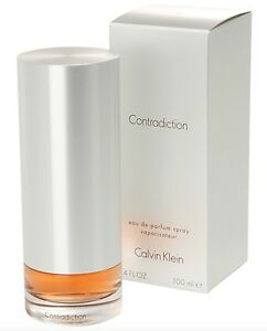 Contradiction-by-Calvin-Klein-Perfume-for-Women-100ml-EDP-Spray-COD-PayPal