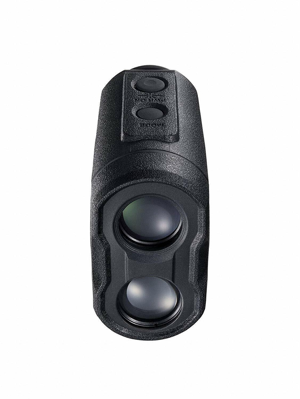 Nikon Monarch 2000 estabilizado telémetro láser 6x21mm