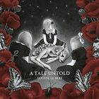 A Tale Untold by Louise Le May (CD, Nov-2015, Folkwit Records)