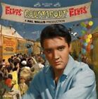 Roustabout 0886977289521 by Elvis Presley CD