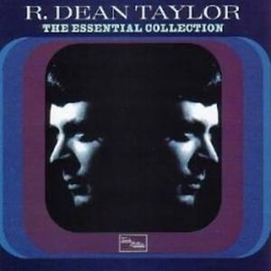 R-Dean-Taylor-Essential-Collection-NEW-CD