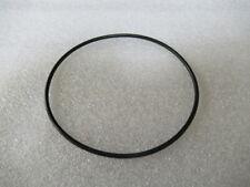 6E5-43869-00 New Yamaha O-Ring
