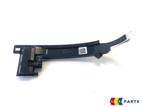 Audi neuf origine A5 S5 07-10 n//s gauche mirror led turn signal indicateur 8K0949101