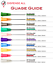 Indexbild 2 - Gibst-alle-10-Pack-Spender-Nadel-1-034-Blunt-Nadelspitze-Luer-Lock