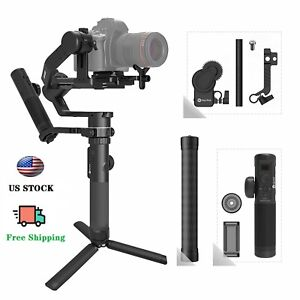 FeiyuTech-AK4500-Camera-Stailizer-3-Axis-Handheld-Gimbal-for-DSLR-and-Mirrorless