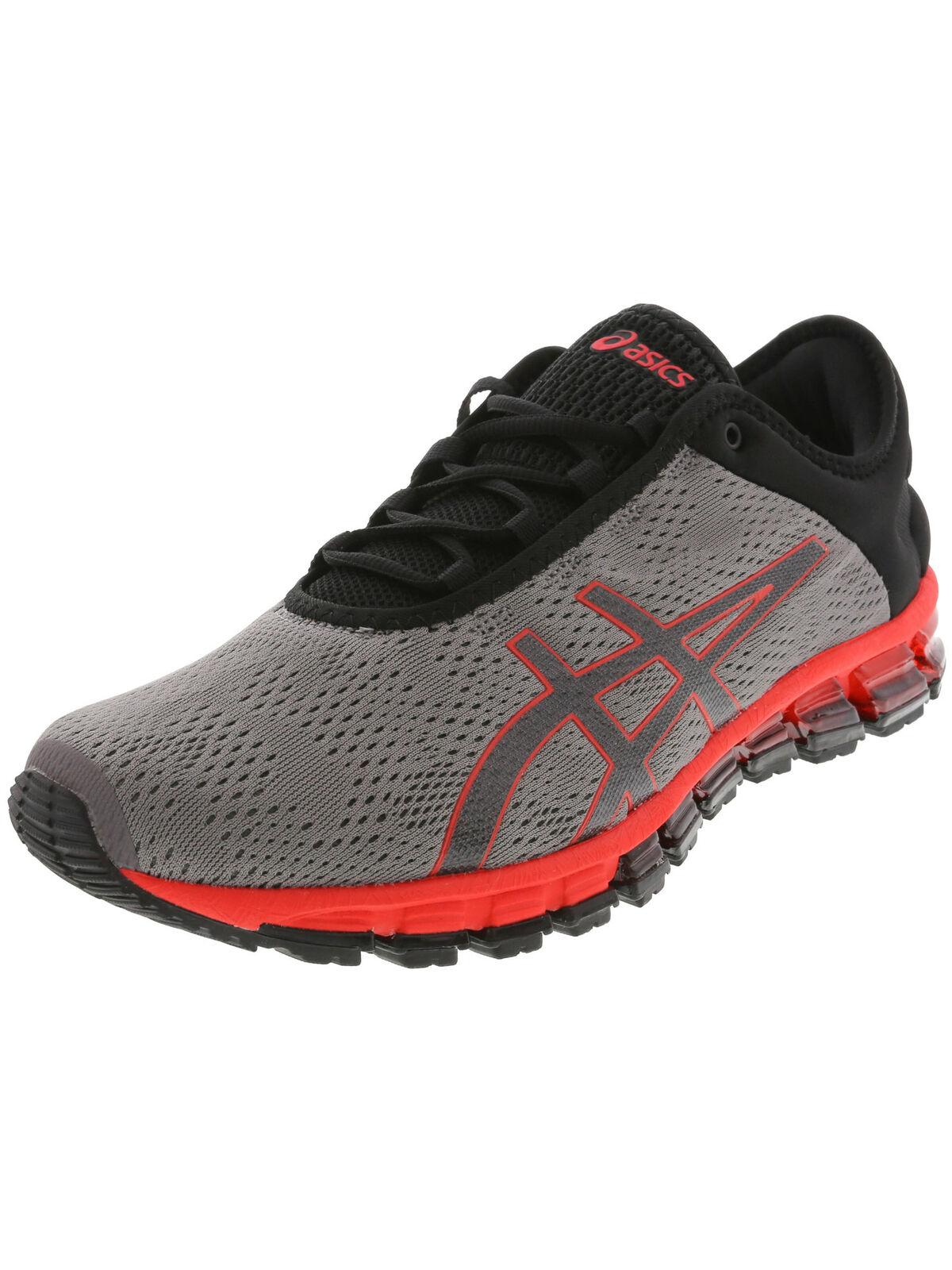 Asics Gel Gel Gel - Quantum 180 3 springaning skor  till lägsta pris