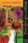 Backyard Self Sufficiency by Jackie French (Paperback, 2009)