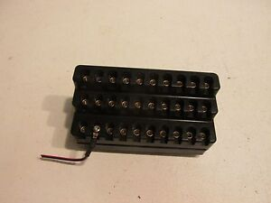 s-l300  Sl Fuse Box on old electrical, old breaker, old screw,