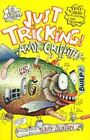 Just Tricking! by Andy Griffiths (Paperback, 1999)