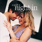 A Quiet Night In by Various Artists (CD, Apr-2012, Signature)