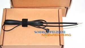 s l300 replacement repair cable wire cord for sony xb500 xb700 xb 500 700  at fashall.co