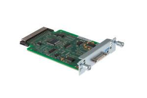 NEW-Cisco-HWIC-1T-1-Port-Interface-Card