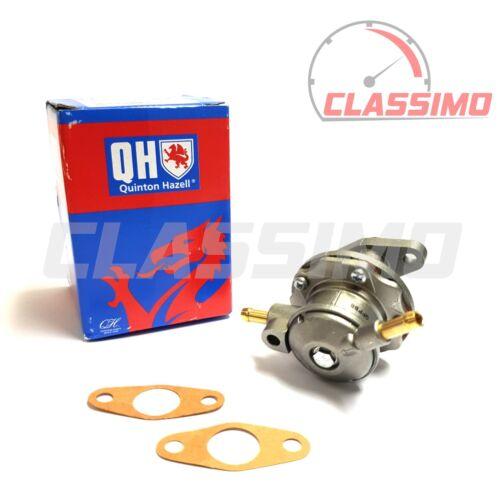 Mechanical Fuel Pump for FORD CAPRI MK 2 /& 3-1.6 /& 2.0-1974 to 1987 QH
