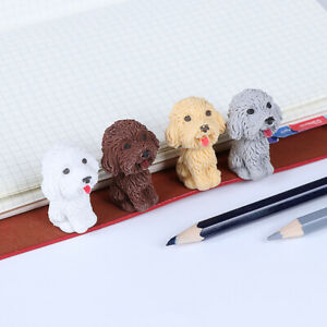 Dog-Rubber-EraserCartoon-Cute-Novelty-dog-shaped-Eraser-School-OfficeSupplies-fi