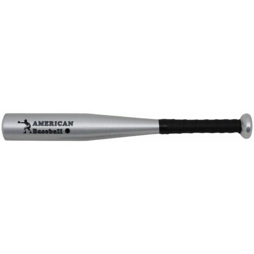 MFH bate aluminio 18 American Baseball
