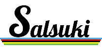 SALSUKI