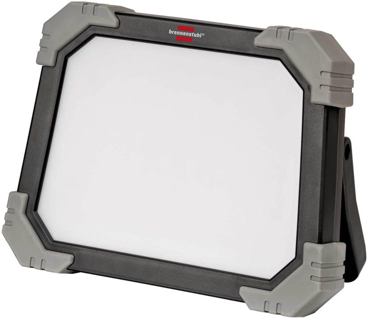 Brennenstuhl Brennenstuhl Brennenstuhl Mobiler LED Strahler DINORA IP65 LED-Leuchte Außen Baustrahler c419f2