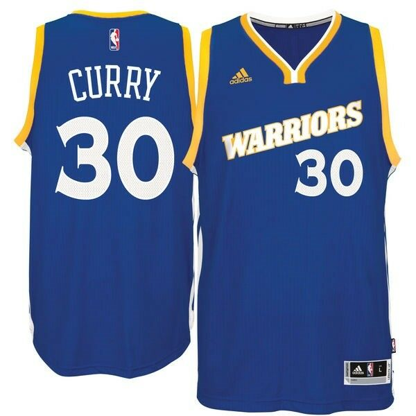 wholesale dealer 5660a a7104 real stephen curry retro jersey 11a40 142be