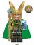 MINIFIGURES-CUSTOM-LEGO-MINIFIGURE-AVENGERS-MARVEL-SUPER-EROI-BATMAN-X-MEN miniatuur 217