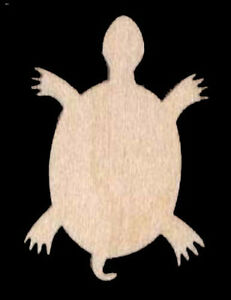 Turtle-Southwest-Style-3-034-Natural-Craft-Wood-150-3