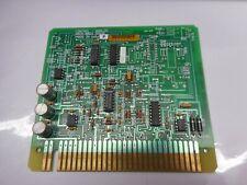 Perkin Elmer N519 9064 Thermogravimetric Analyzer Analog Control Board For Tga 7