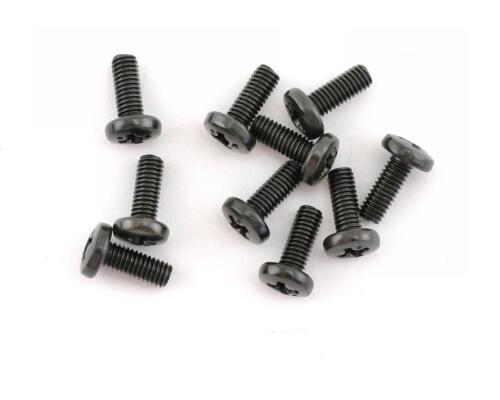 HPI Z517 3x8mm Binder Head Screw 10