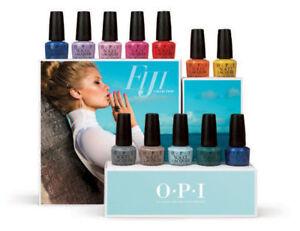OPI O.P.I Nail Polish - OPEN STOCK Full Size 0.5 oz