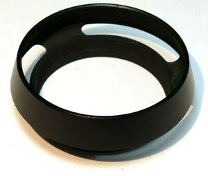 Fotodiox-46mm-RF-Vented-Metal-Lens-Hood-Shade-screw-on-type