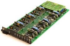 Refurbished Mitel 9109-011-000 SX200 Digital LS/GS Trunk Card (6 CCT)