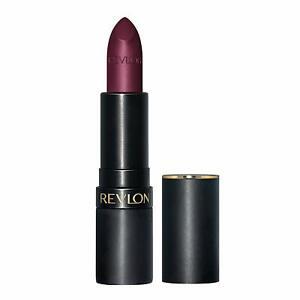 Super-Lustrous-Lipstick-Matte-Revlon-New-Shades