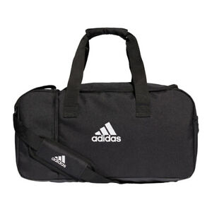 adidas-Tiro-Duffel-Bag-Gr-S-Schwarz-Weiss