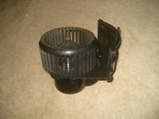 VW T5 Gebläsemotor Heizung Klima Gebläse Motor 7H5820021B Klimaanlage Multivan