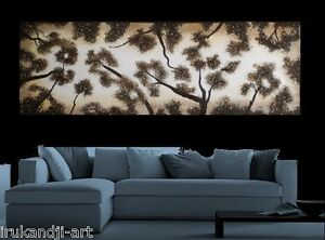 200cm-trees-of-heaven-art-by-jane-crawford-signed-original-painting-Australia