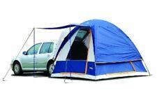 Napier Sportz Dome-To-Go 86000 Tent NEW  sc 1 st  eBay & Napier Sportz Dome to Go Tent Dodge Caliber | eBay