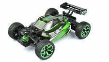 "RC Buggy Sand Buggy X-Knigth /""red/"" 1:18 4WD RTR 20km//h 2,4GHz 22212"