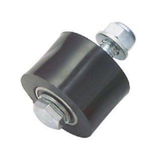Upper Chain Roller Suzuki RM400 80 RM465 81-82 RM500 83-84 PE250 80-81