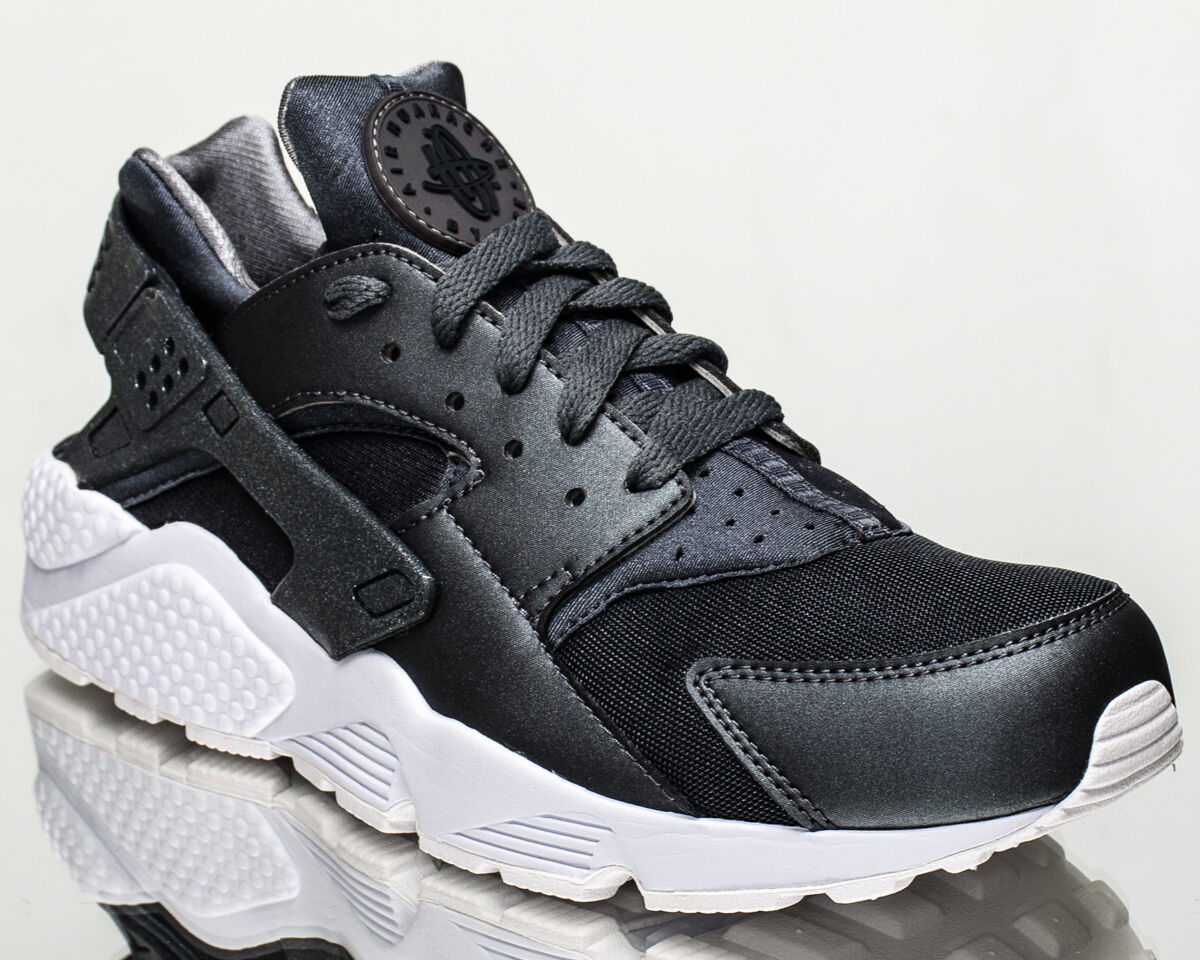 Nike Air Huarache Run Premium men lifestyle casual sneakers 704830-009