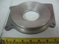 Caterpillar 3406E & C15 Water Pump Adapter Plate P/N 381820 Ref.# 7C9222, 7C6913