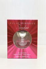 *Kylie Minogue - Showtime Eau de Toilette Spray 15ML Neu & OVP*