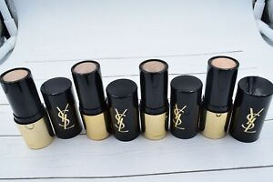 Yves-Saint-Laurent-YSL-All-Hours-Foundation-Stick-Many-Shades-Full-Size-32-oz