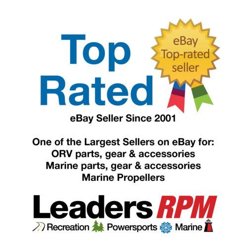 5436722 Polaris New OEM ATV Gear Shifter Rod Linkage Bushing Sportsman Hawkeye