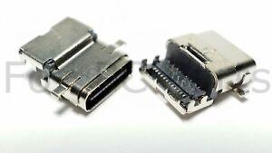 3X-USB-Charging-Port-Data-Sync-DC-Power-Jack-for-ASUS-ZenPad-Z10-ZT500KL-P00I
