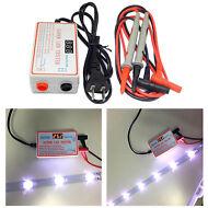 Tester de tiras LED