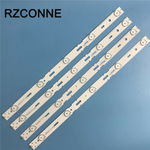 8pcs LED strip 2013ARC40/_3228N1 For Samsung 40VLE4421BF 40VLE6520BL 2013HI400