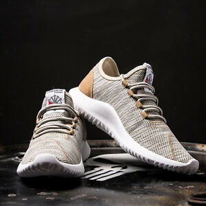 Breathable Outdoor Sneakers for Men cheap footaction LjLDZt
