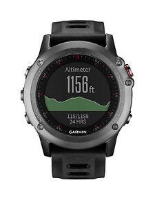 Garmin-Fenix-3-GPS-Multisport-Watch-with-Outdoor-Navigation-Grey