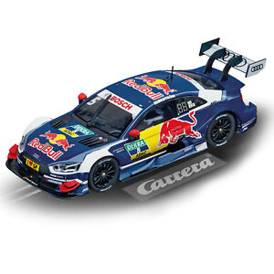 Carrera-Evolution-Audi-RS-5-DTM-034-M-Ekstroem-No-5-034-27586
