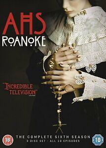 American-Horror-Story-Season-6-Roanoke-DVD