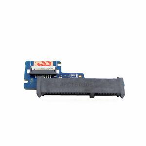 Connector-Disk-Festplatte-hp-15-AC-15-AF-HDD-LS-C703P-435MW332L01-Gebraucht